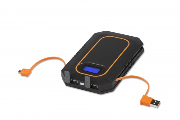 Xtorm Lava Charger (02)