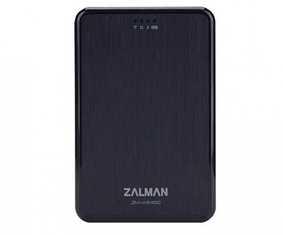 Zalman ZM-WE450 (04)