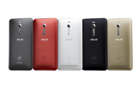 ASUS-ZenFone-2-color-line-up mniejsze