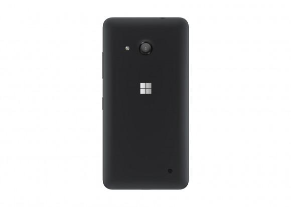 4_lumia550