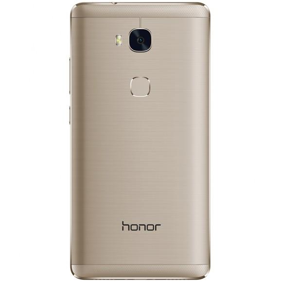 Honor5X_2