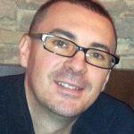 Maciej Lewczuk