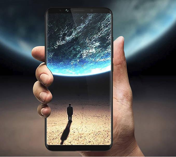 Jakie smartfony do 1000 zł