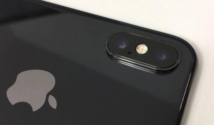 Apple iPhone X - test i recenzja