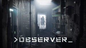 """>observer_"""
