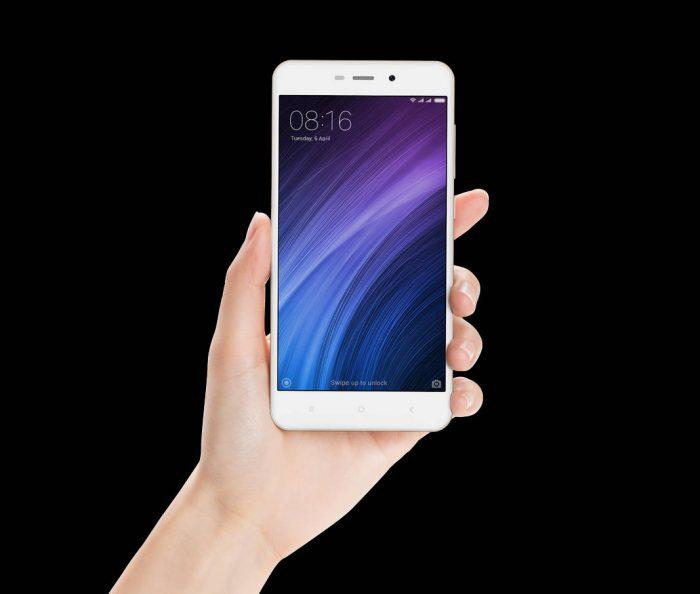 TOP10: najlepsze smartfony do 600 zł