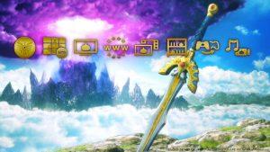 Dragon Quest XI PS4