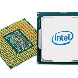 8th Gen Intel Core