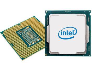 8th Gen Intel Core