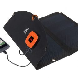 Xtorm SolarBooster 14 W
