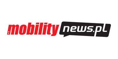 mobility news