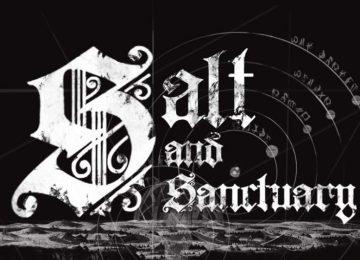 salt & sanctuary