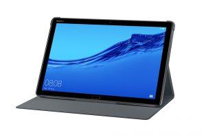 Szkoła powraca Huawei MediaPad M5 Lite