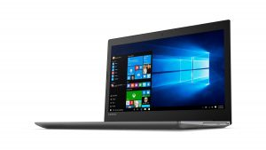 Laptop Lenovo Ideapad 320-15ABR