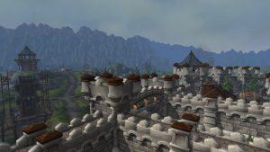 World of Warcraft Battle for Azeroth recenzja