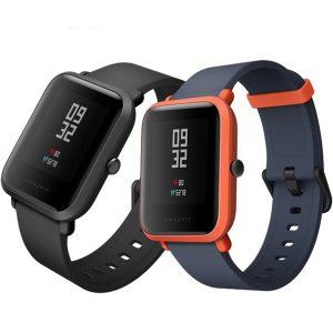 smartwatche 2018 Xiaomi Huami Amazfit BIP