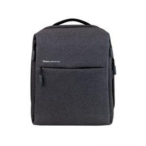 Plecak Xiaomi Mi City Backpack