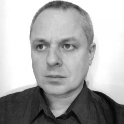 Mieszko Zagańczyk