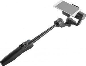 gimbal do smartfona Feiyu-Tech Vimble 2