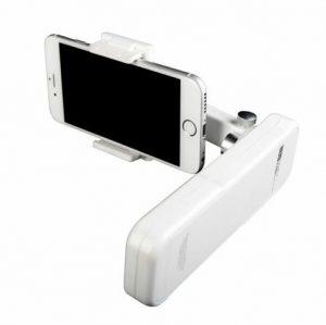 gimbal do smartfona X-CAM SIGHT 2