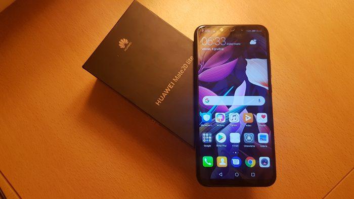 Huawei-Mate-20-Lite-test
