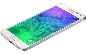 Samsung Galaxy A7 (1)