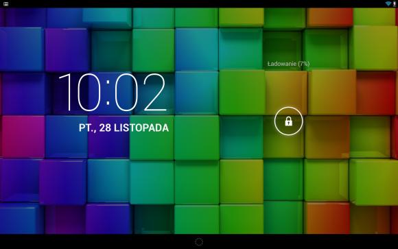 Screenshot_2014-11-28-10-02-36