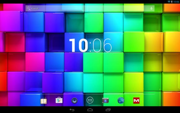 Screenshot_2014-11-28-10-06-08