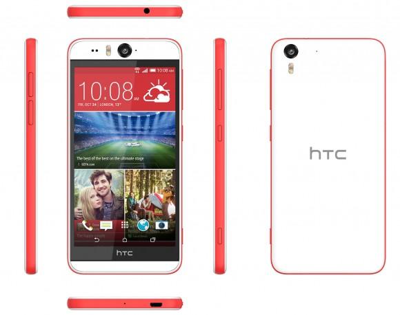 HTC-Desire-EYE (1)