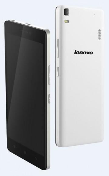 Lenovo A7000_8_low res