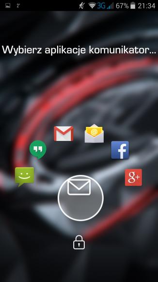 Screenshot_2015-01-18-21-34-09