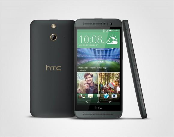 HTC One E8 (01)