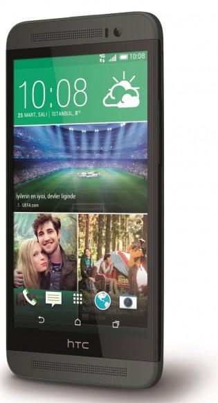 HTC One E8 (06)