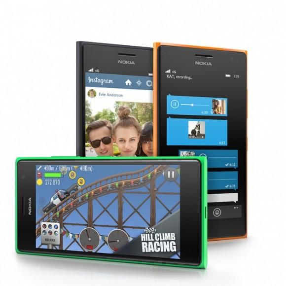 Lumia-735-kwadrat