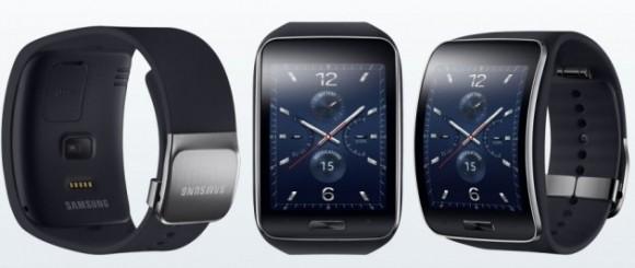 Samsung-Gear-S-thumb-e1416300503892