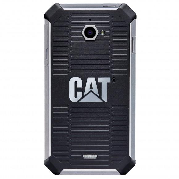 CAT-S50-2