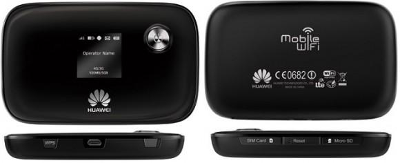 Huawei E5776 (03)