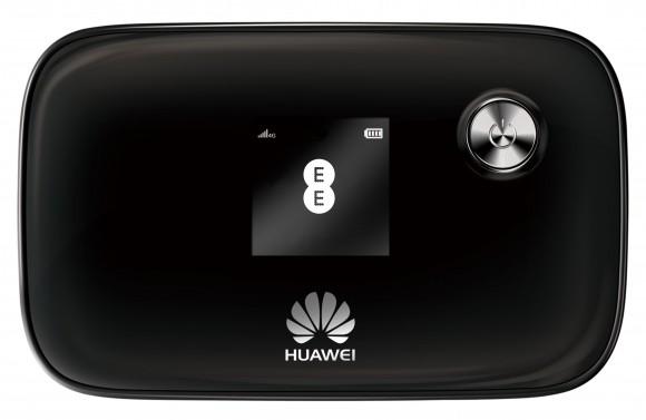 Huawei_5776