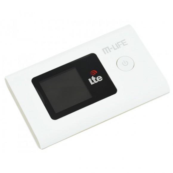 M-Life ML0655 (04)