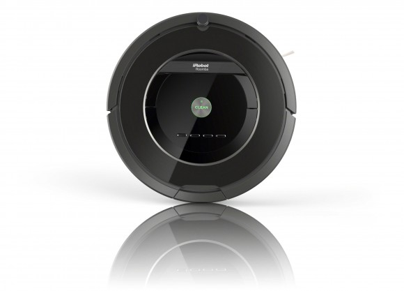 iRobot-Roomba-880-8