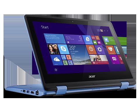 Acer Aspire_R_11_R3-131T 02