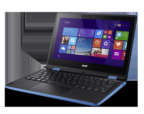 Acer Aspire_R_11_R3-131T