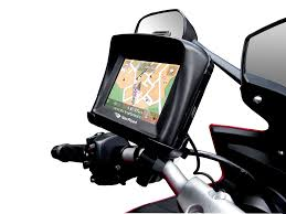 Moto 2 (1)