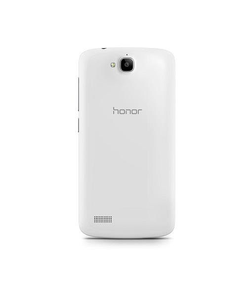 Honor Holly (07)