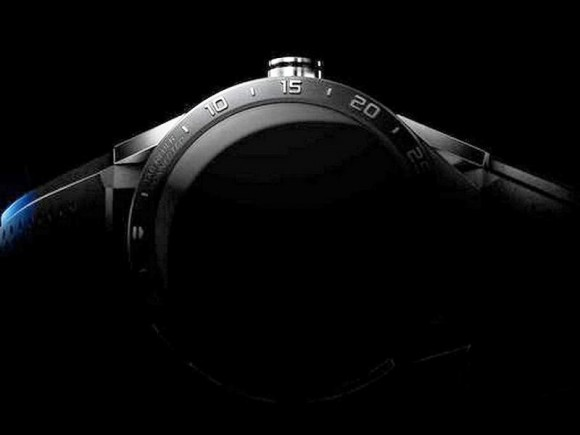 tag-heuer-watch