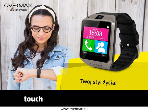 Overmax Touch (07)