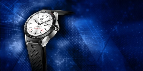 TAG_Heuer_Connected_1