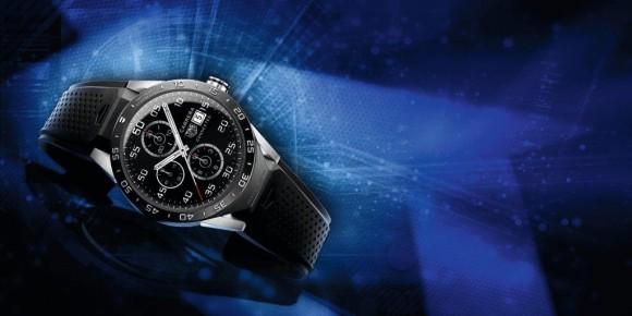 TAG_Heuer_Connected_2