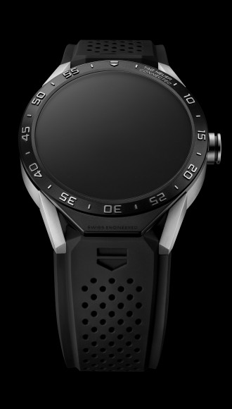 TAG_Heuer_Connected_3