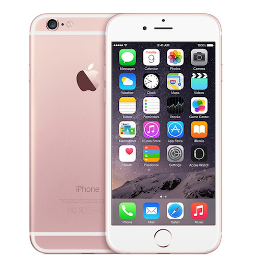 iphone-6-rose-gold-002